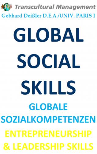 GLOBAL SOCIAL SKILLS