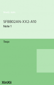 SFBB02AN-XX2-A10
