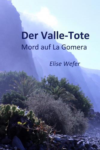 Der Valle-Tote