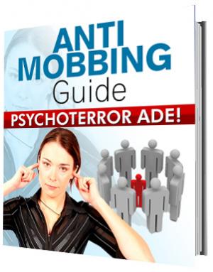 Anti Mobbing Guide