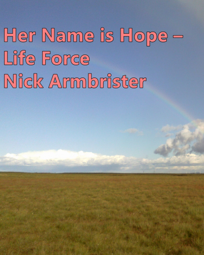 Her Name Is Hope -