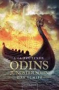 Odins jüngster Sohn