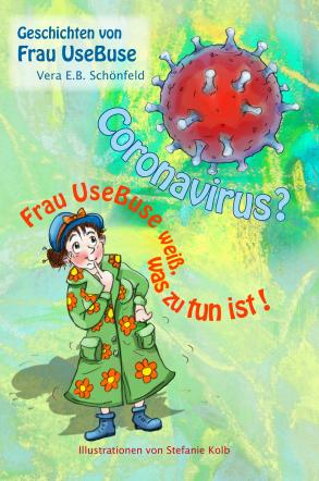 Coronavirus?