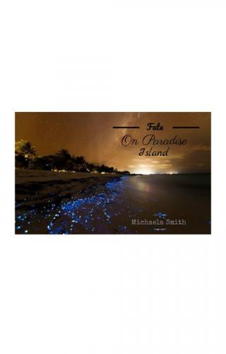Fate On Paradise Island