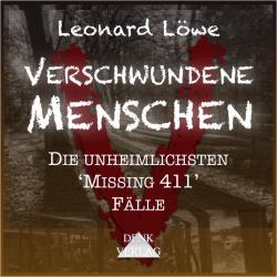 Verschwundene Menschen