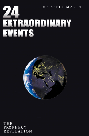 24 EXTRAORDINARY EVENTS
