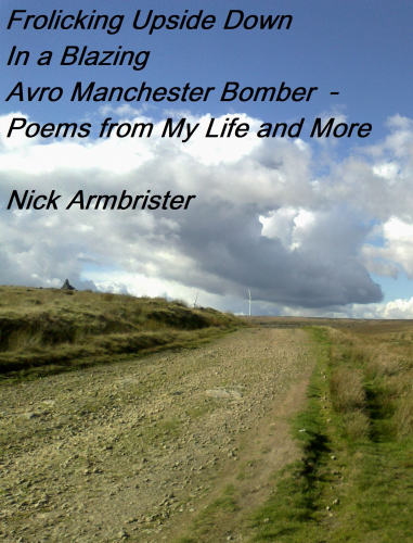 Poems from My Life and More