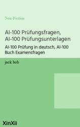 AI-100 Prüfungsfragen,  AI-100 Prüfungsunterlagen