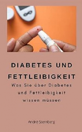 Diabetes und Fettleibigkeit