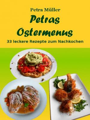 Petras Ostermenus