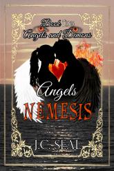 Angels Nemesis