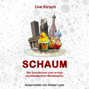 Schaum