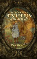Las Crónicas de Etsu Euria