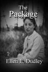The Package.