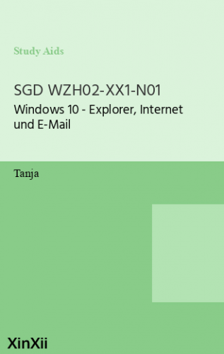 SGD WZH02-XX1-N01