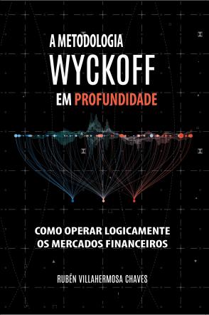 A Metodologia Wyckoff em Profundidade