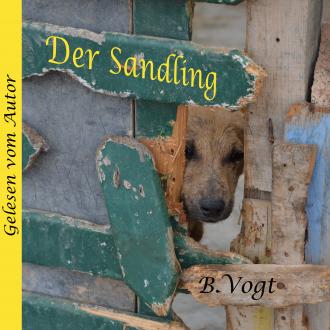 Der Sandling