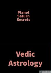 Planet Saturn Secrets