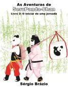 As Aventuras de SeruPanda-Chan: Livro 2