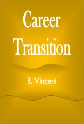 Career Transition