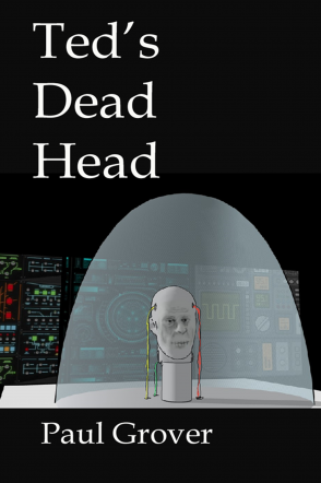 Ted's Dead Head