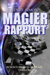 Magier Rapport