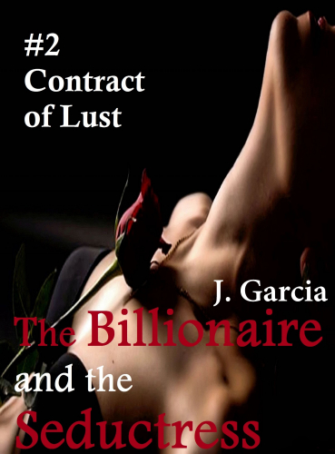 The Billionaire and the Seductress#2