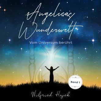 Angelicas Wunderwelt (Band1)
