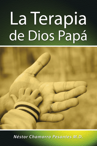 La Terapia de Dios Papá
