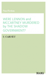 WERE LENNON and MCCARTNEY MURDERED by THE SHADOW GOVERNMENT?