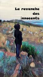 La revanche des innocents
