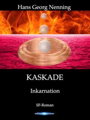 KASKADE Inkarnation