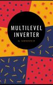 MULTILEVEL INVERTER