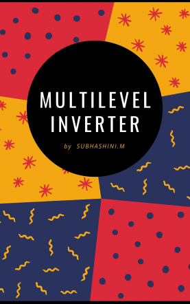 MULTILEVEL INVERTER