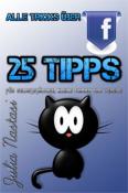 Alle Tricks über Facebook