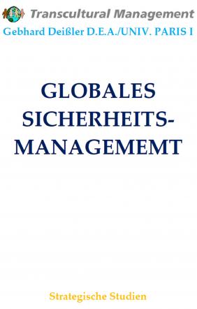 GLOBALES SICHERHEITSMANAGEMEMT