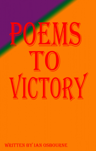 POEMS TO VICTORY