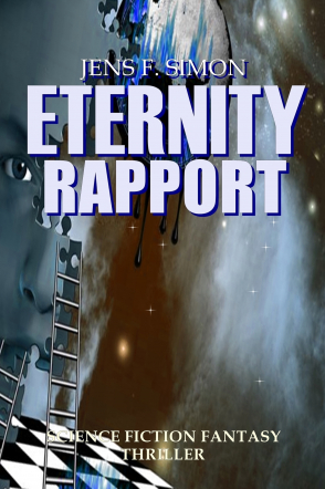 Eternity Rapport