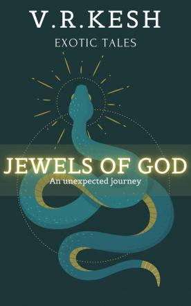 Jewels of God