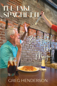 I'll Take Spaghetti But Hold the Mayo!