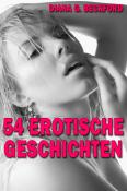 54 erotische Geschichten