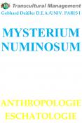 MYSTERIUM NUMINOSUM