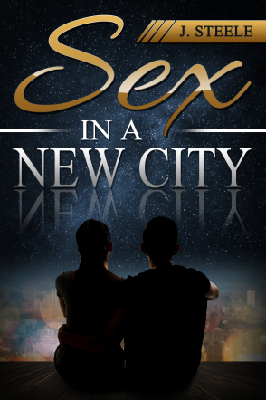 Sex In a New City