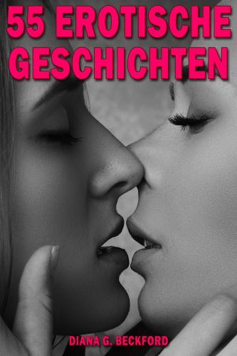 55 erotische Geschichten