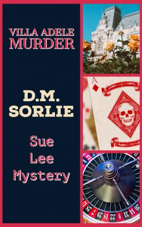 Villa Adele Murder