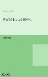 IFW02   Note2   90Pkt
