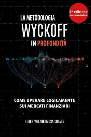 La Metodologia Wyckoff in Profondità
