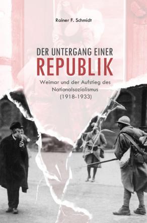 Der Untergang einer Republik
