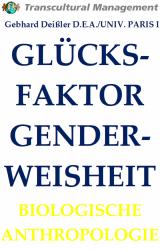 GLÜCKSFAKTOR GENDERWEISHEIT