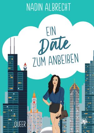 Ein Date zum Anbeißen